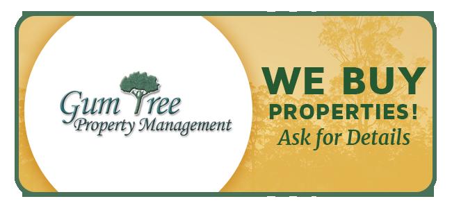 GT-Properties-Buy-Properties-Advertisement